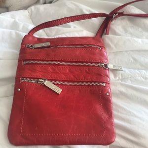 Handbags - Small Crossbody Bag